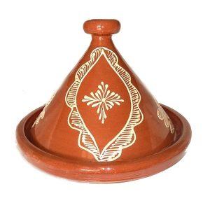 tajine-marocain-decor-essaouira